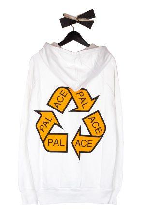 palace-cherub-hoodie-white-02