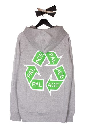 palace-p-cycle-hoodie-grey-marl-02