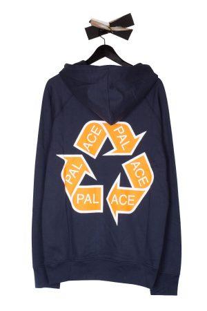 palace-p-cycle-hoodie-navy-02