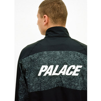palace-skateboards-adidas-originals-drop2