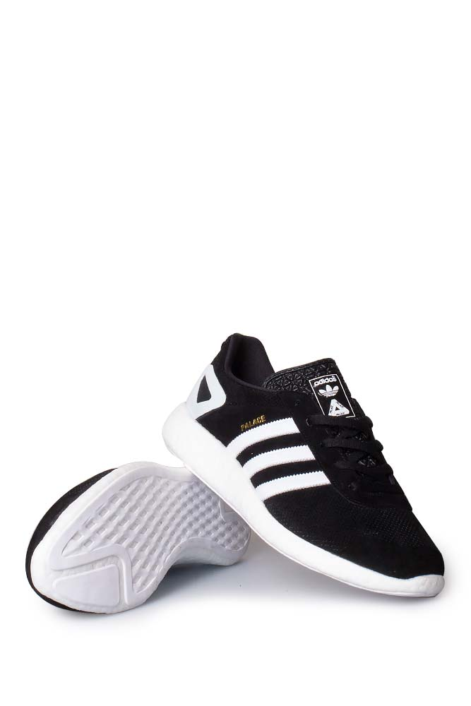 palace-skateboards-adidas-originals-palace-pro-boost-black-white-gold-01
