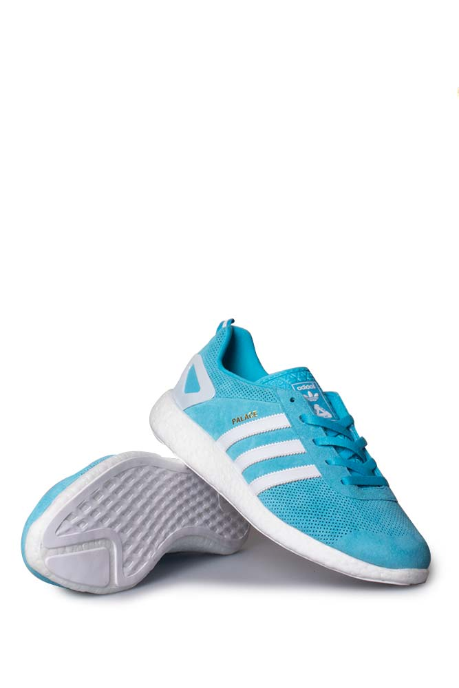 palace-skateboards-adidas-originals-palace-pro-boost-cyan-white-gold-01
