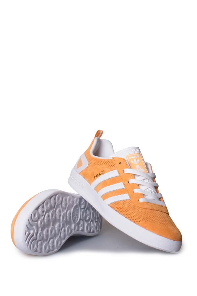 palace-skateboards-adidas-originals-palace-pro-pumkin-white-gold-01
