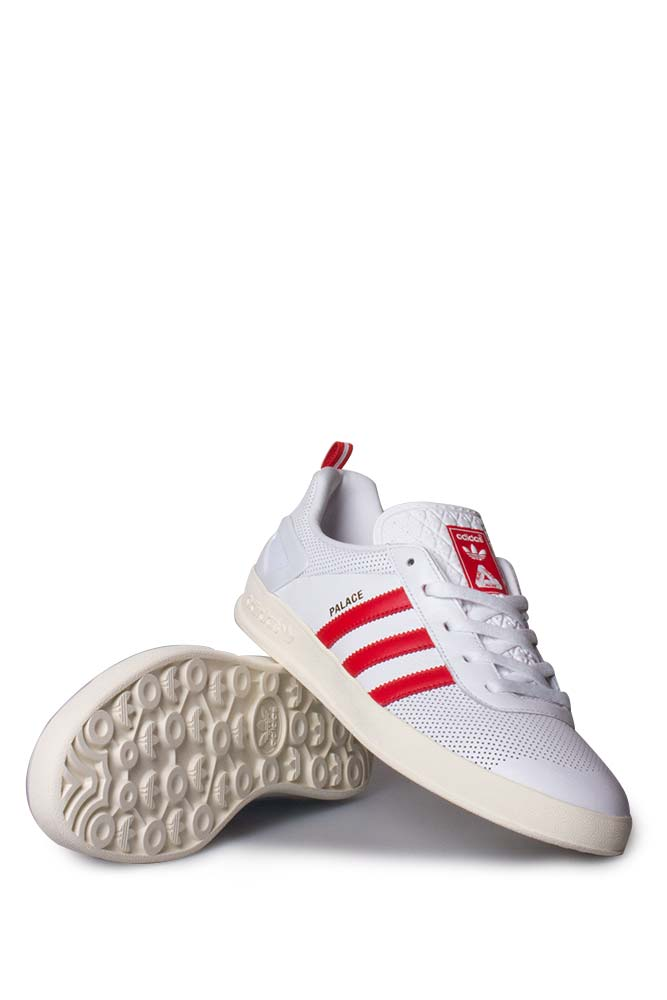 palace-skateboards-adidas-originals-palace-pro-white-red-gold-01