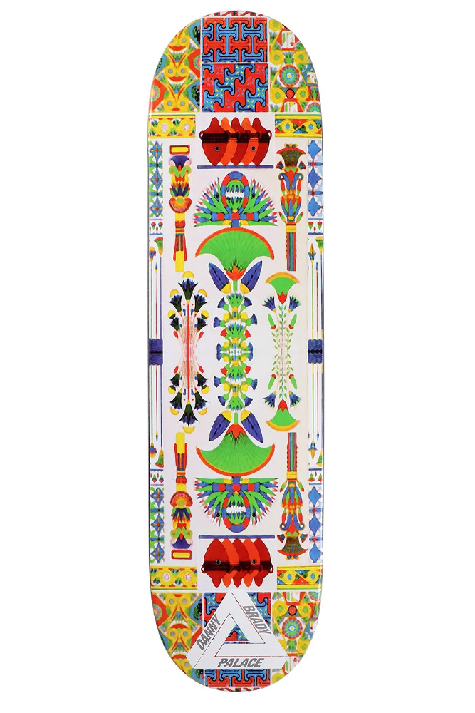 palace-skateboards-brady-pro-s25-deck-01