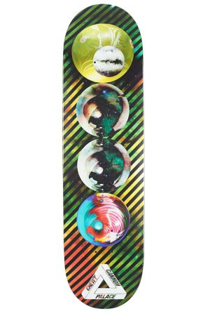 palace-skateboards-chewy-spheres-2-pro-deck-01