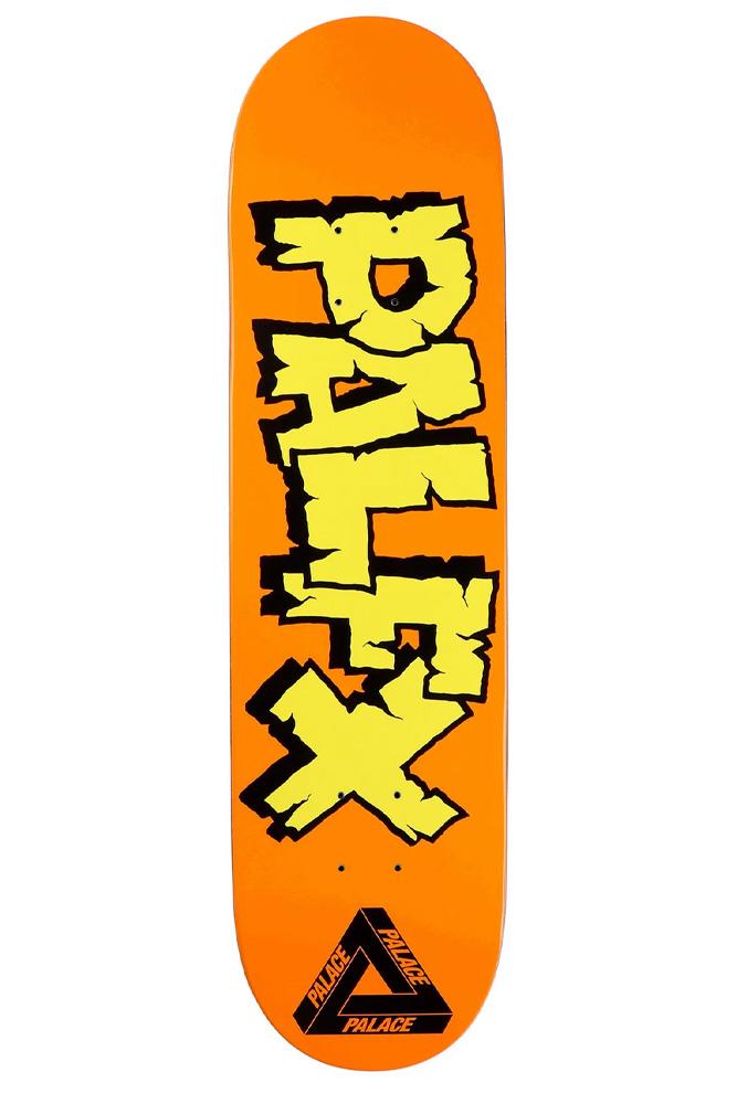 palace-skateboards-nein-fx-deck-81-01