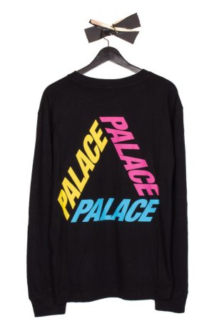 palace-skateboards-p-3-deconstructed-longsleeve-tshirt-black-multi-02