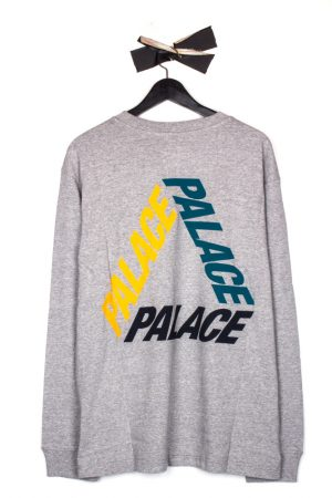 palace-skateboards-p-3-deconstructed-longsleeve-tshirt-grey-multi-02