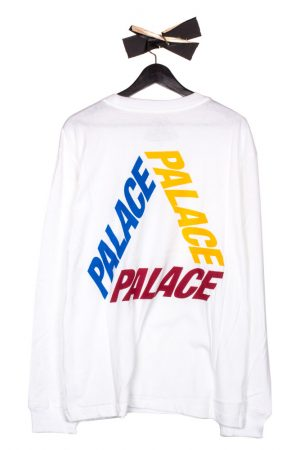 palace-skateboards-p-3-deconstructed-longsleeve-tshirt-white-multi-02