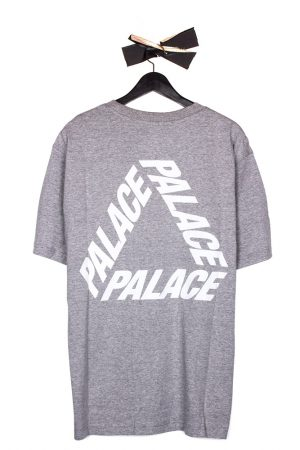 palace-skateboards-p-3-deconstructed-tshirt-grey-marl-white-02