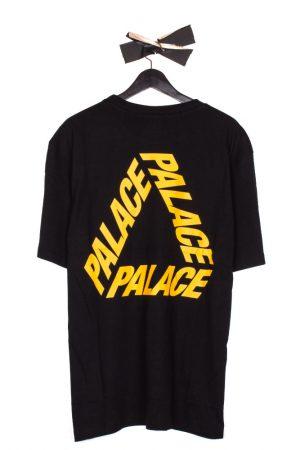 palace-skateboards-p-3-longsleeve-tshirt-black-yellow-02