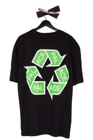 palace-skateboards-p-cycle-tshirt-black-02