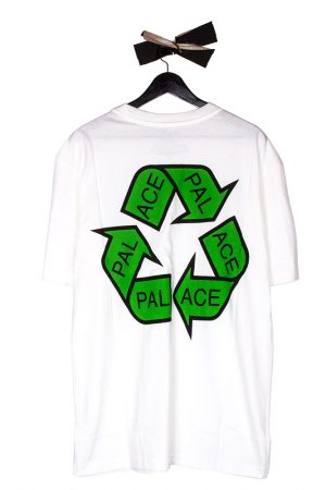 palace-skateboards-p-cycle-tshirt-white-02