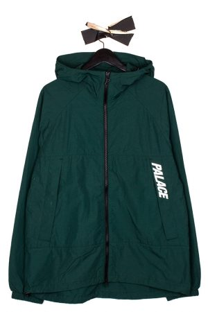 palace-skateboards-park-jacket-green-cables-01