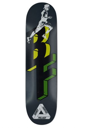 palace-skateboards-pro-ferg-fairfax-01