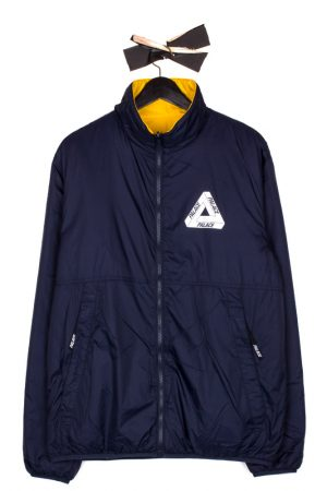 palace-skateboards-reversable-thinsulate-jacket-indigo-yellow-01