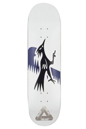 palace-skateboards-roadrunner-2-01