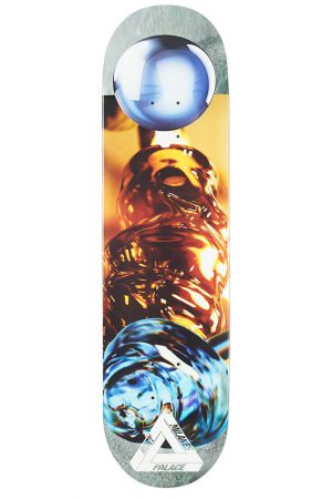 palace-skateboards-rory-spheres-2-pro-deck-01