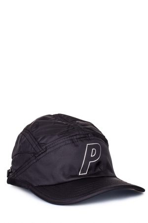palace-skateboards-running-cap-7panel-black-01
