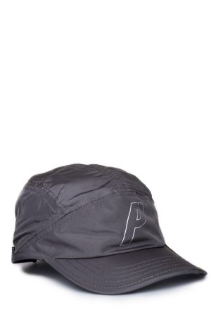 palace-skateboards-running-cap-7panel-grey-01