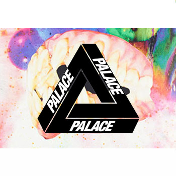palace-skateboards-sprong-17