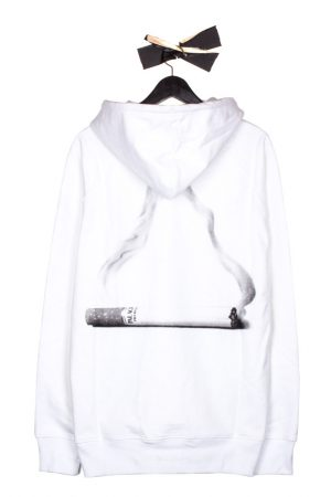 palace-skateboards-tri-smoke-hoodie-white-02