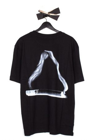 palace-skateboards-tri-smoke-tshirt-black-02