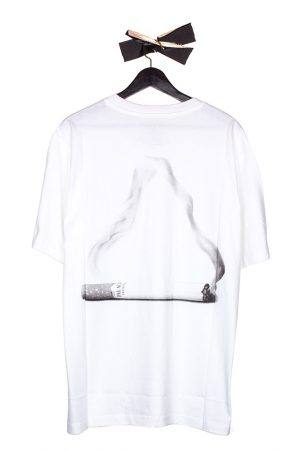 palace-skateboards-tri-smoke-tshirt-white-02