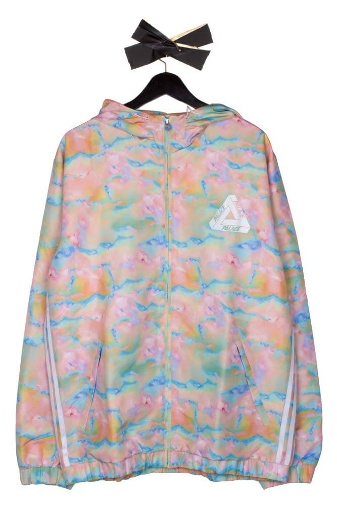 Palace-Skateboards-x-Adidas-Originals-Hooded-Bomber-Jacket-01