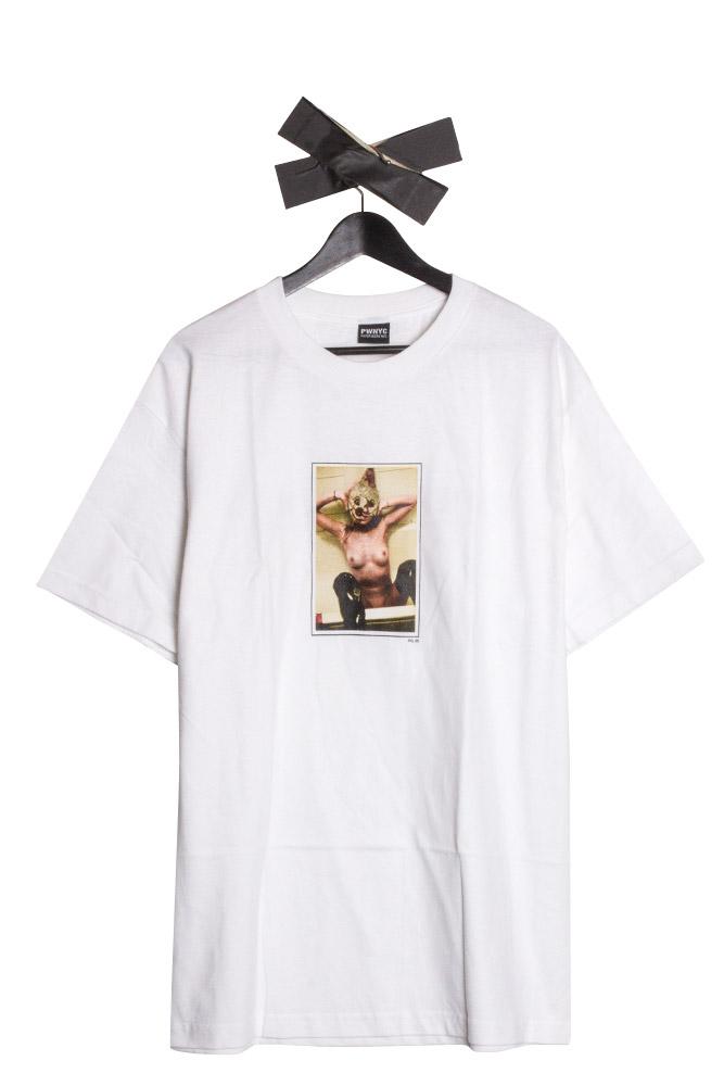 paper-work-nyc-fools-money-t-shirt-white-01
