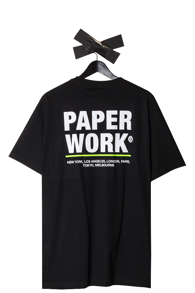 paper-work-nyc-logo-t-shirt-black-01