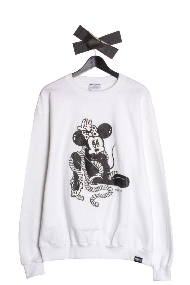 paper-work-nyc-tied-up-crewneck-white-01