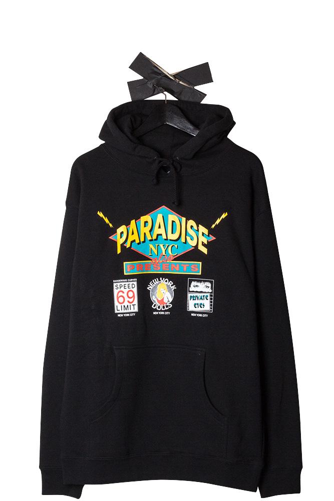 paradis3-nyc-flashdancers-hoodie-black-01