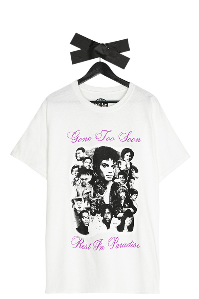 paradis3-nyc-gone-to-soon-t-shirt-white-1