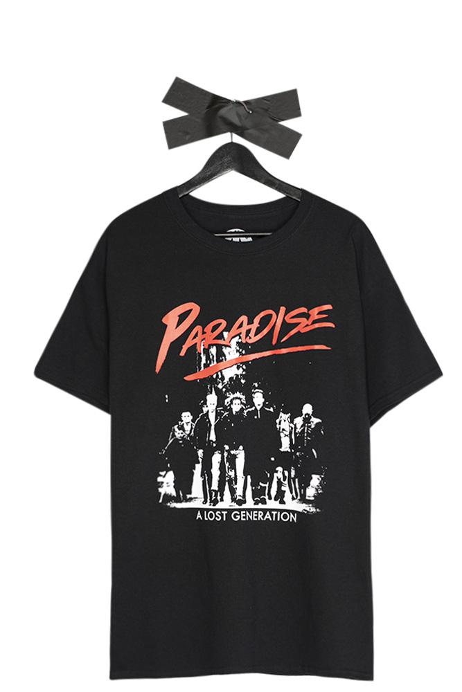 paradis3-nyc-lost-generation-t-shirt-black-1
