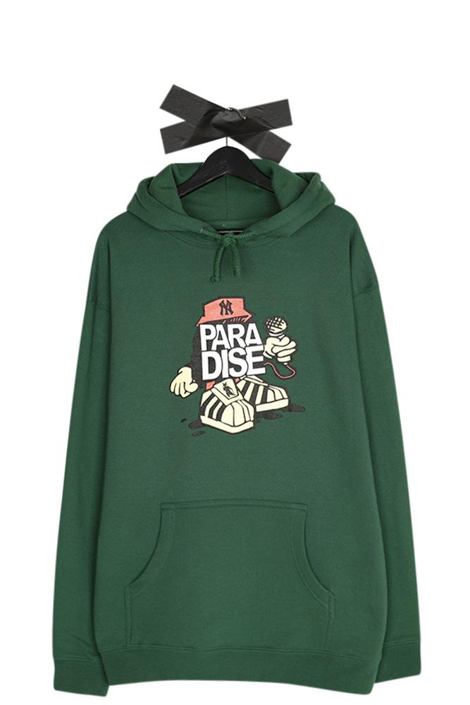 paradis3-nyc-mc-paradise-hoodie-green-01
