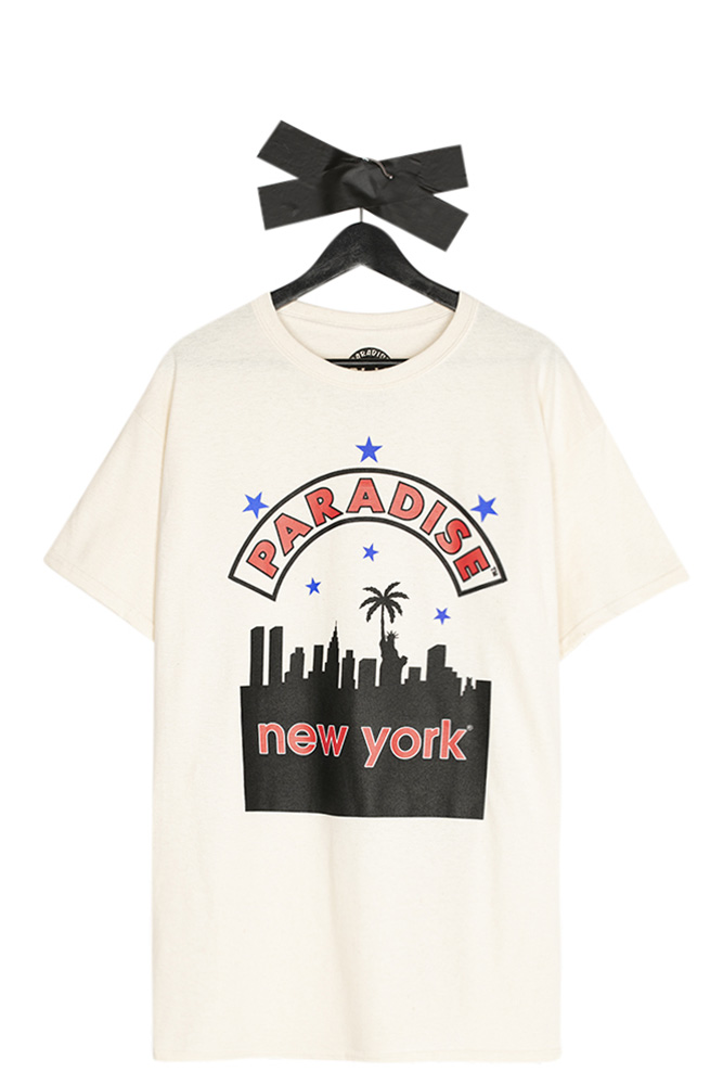 paradis3-nyc-new-york-bootleg-t-shirt-natural-01