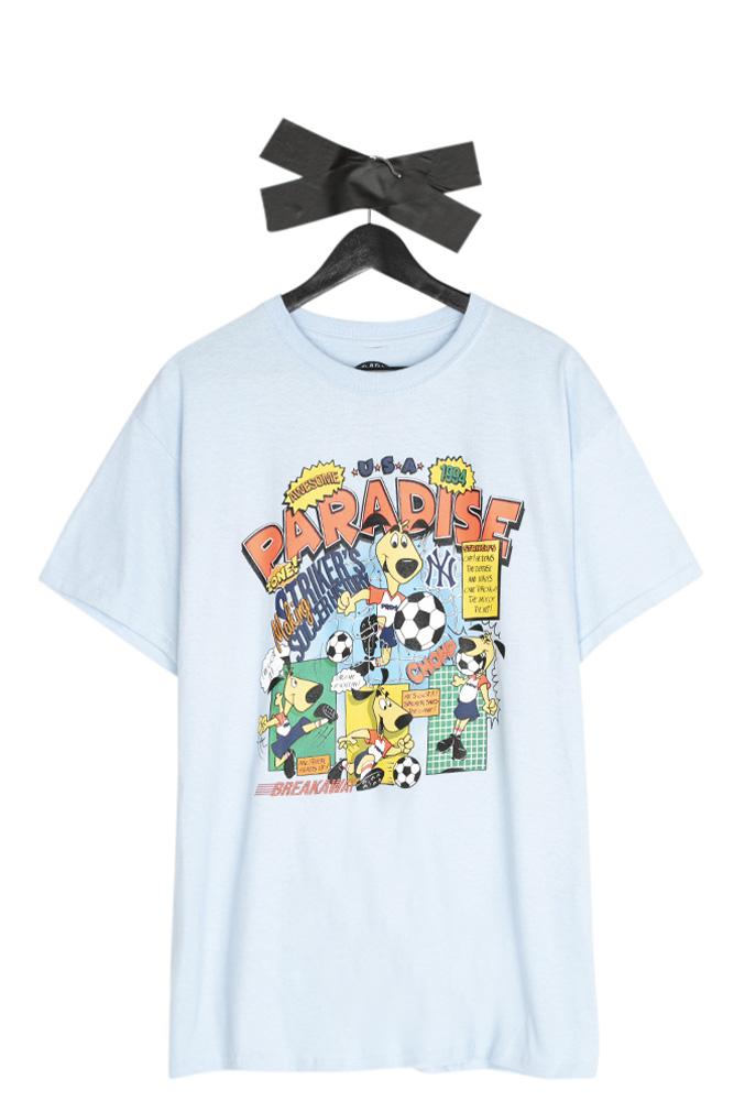 paradis3-nyc-paradise-pup-t-shirt-light-blue-1