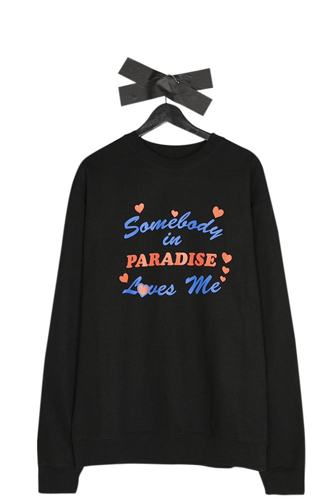 paradis3-nyc-somebody-loves-me-crewneck-black-01