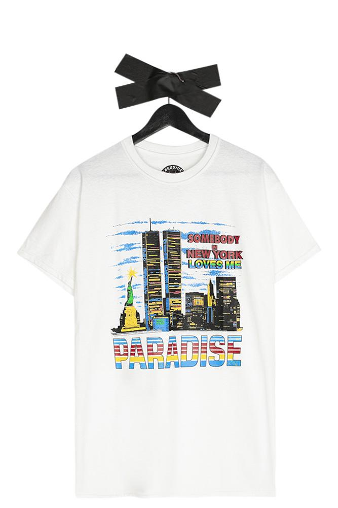 paradis3-nyc-somebody-loves-me-t-shirt-white-1
