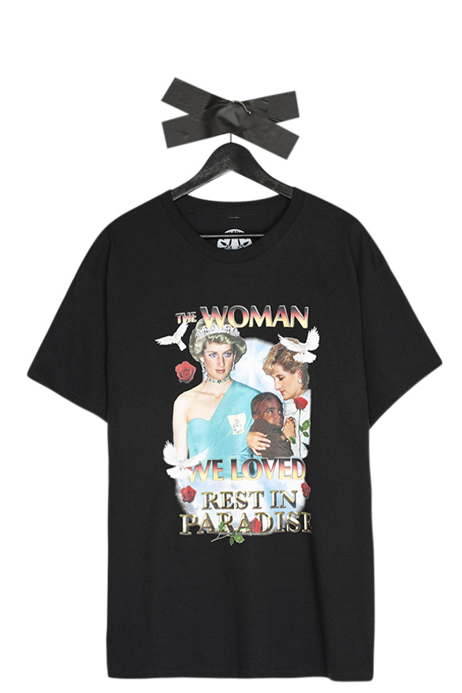 paradis3-nyc-the-woman-we-loved-t-shirt-black-01