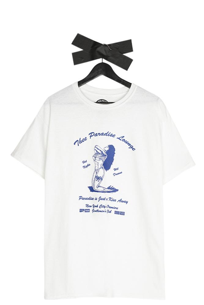 paradis3-nyc-thee-paradise-lounge-t-shirt-white-1