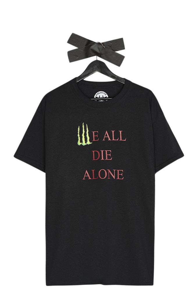 paradis3-nyc-we-all-die-alone-t-shirt-black-01