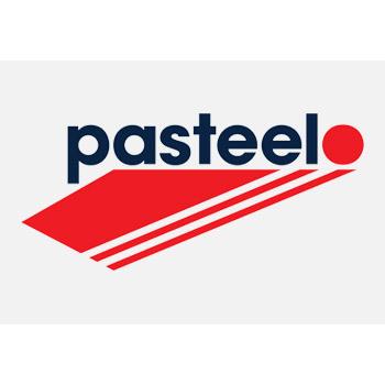 PASTEELO – OUR NEW BRAND FROM COPENHAGEN