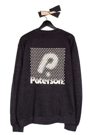 paterson-league-bradenton-light-weight-crewneck-charcoal-03