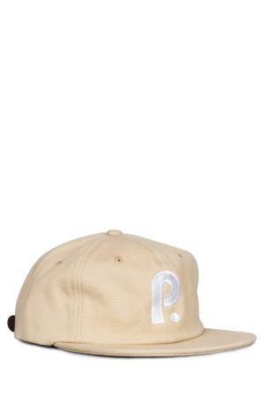 paterson-league-club-6-panel-khaki-01