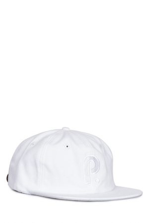 paterson-league-club-6-panel-white-01