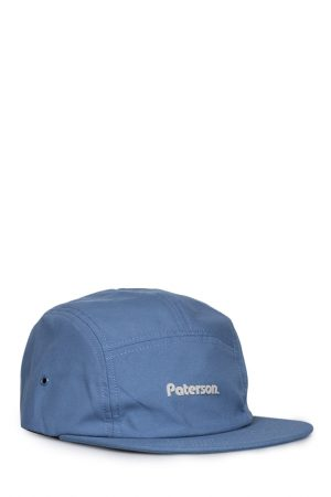 paterson-league-enco-5-panel-blue-01