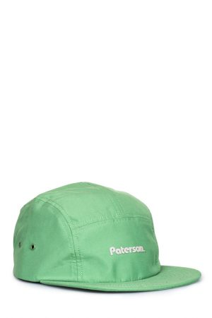 paterson-league-enco-5-panel-olive-01